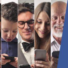 סוגי הקמפיינים בפייסבוק: קמפיין מעורבות