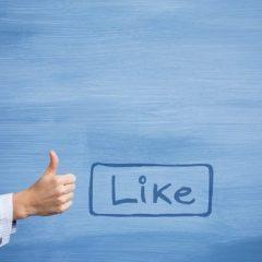 איך פותחים דף פייסבוק