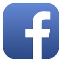 המדריך למתחילים פייסבוק